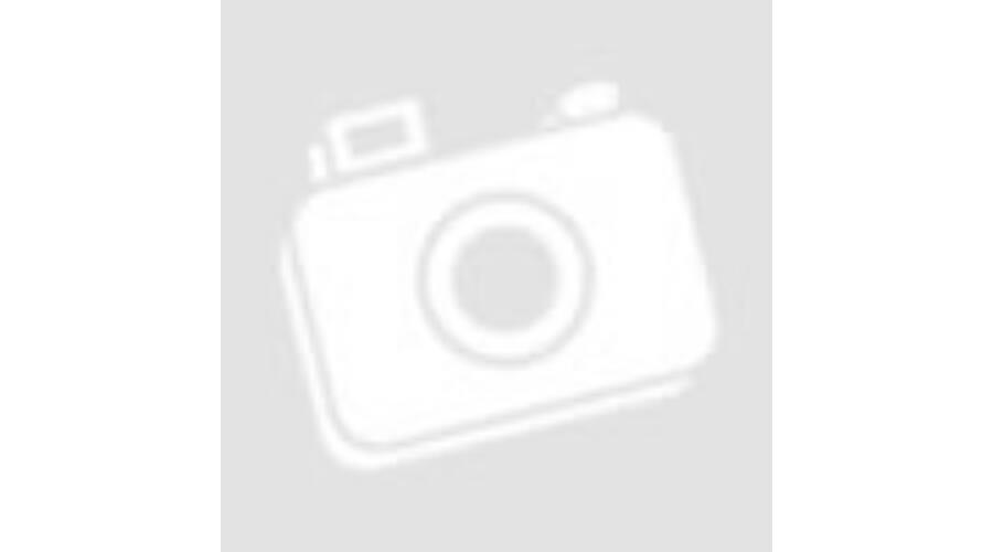 d45030d18a Ezüst színű Férfi Karkötő - József - Karkötők - Ékszer Panoráma Webruház